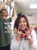 20140315《鼓藝擊樂社》聯合團練‧【山嵐】總排練 (7).jpg