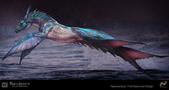 縮寫‧電影‧體會:20140728【波西傑克森:妖魔之海‧Percy Jackson and the Olympians The Sea of Monsters】 (2).jpg