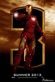 縮寫‧電影‧體會:20130818【鋼鐵人3‧Iron Man 3】.jpg