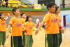 20140527【301小蘿蔔】臺北市102學年國民小學健身操比賽 (42).JPG