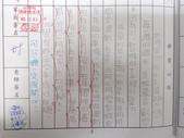 【401蘿蔔蔔】12月-傳達‧心情‧日記:20141201【401蘿蔔蔔】如何安排假日生活 (1).jpg