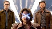 縮寫‧電影‧體會:20140722【X戰警:未來昔日‧X-Men Days of Future Past】 (7).jpg