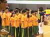 20140527【301小蘿蔔】臺北市102學年國民小學健身操比賽 (8).JPG