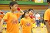 20140527【301小蘿蔔】臺北市102學年國民小學健身操比賽 (43).JPG