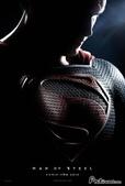 縮寫‧電影‧體會:20130817【超人:鋼鐵英雄‧Man of Steel】.jpg