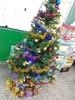 20131218【301小蘿蔔】聖誕禮物,感謝軒軒媽帶來聖誕驚喜.jpg