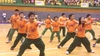 20140527【301小蘿蔔】臺北市102學年國民小學健身操比賽 (44).jpg