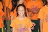20140527【301小蘿蔔】臺北市102學年國民小學健身操比賽 (10).JPG