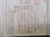 【301小蘿蔔】11月-傳達‧日記‧心情:20131127【301小蘿蔔】鳥與水舞集.jpg