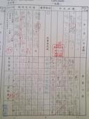 【301小蘿蔔】11月-傳達‧日記‧心情:20131126【301小蘿蔔】小組模範生 (4).jpg