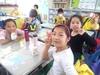 20140225【301小蘿蔔】週二牛奶日 (3).jpg