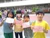 20140401【301小蘿蔔】103兒童節活動‧我是闖關王 (8).jpg