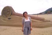 【新北市‧福隆】福隆國際沙雕藝術節‧鼓動童心2013/5/26:1786205704.jpg