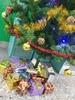 20131218【301小蘿蔔】聖誕禮物,感謝軒軒媽帶來聖誕驚喜 (1).jpg