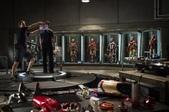 縮寫‧電影‧體會:20130818【鋼鐵人3‧Iron Man 3】 (1).jpg