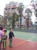 20140401【301小蘿蔔】103兒童節活動‧我是闖關王 (9).jpg