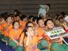 20140527【301小蘿蔔】臺北市102學年國民小學健身操比賽 (12).JPG
