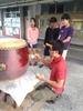 20141019再生‧鼓‧傳承-第二回-觀摩‧體驗 (25).jpg