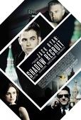 縮寫‧電影‧體會:20140723【傑克萊恩︰詭影任務‧Jack Ryan Shadow Recruit】 (2).jpg