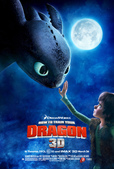 縮寫‧電影‧體會:20141109【馴龍高手‧How to Train Your Dragon】 (1).jpg