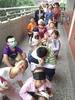 20140430【301小蘿蔔】特教視障體驗 (1).jpg