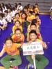 20140527【301小蘿蔔】臺北市102學年國民小學健身操比賽 (13).jpg