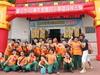 20140527【301小蘿蔔】臺北市102學年國民小學健身操比賽 (48).JPG