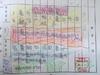 20140611【301小蘿蔔-數學】筆記L9容量 (2).jpg