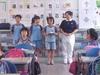 20130924【301小蘿蔔】教師節敬師活動 (3).jpg