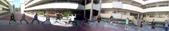 103-1《鼓藝擊樂社》聯合團練:20141122《鼓藝擊樂社》聯合團練-正反移動與換位 (2).jpg