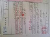 【301小蘿蔔】11月-傳達‧日記‧心情:20131126【301小蘿蔔】小組模範生 (10).jpg