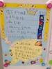 20140625【301小蘿蔔】老師的成績單 (1).jpg