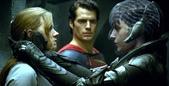 縮寫‧電影‧體會:20130817【超人:鋼鐵英雄‧Man of Steel】 (2).jpg