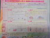 103-1【401蘿蔔蔔】國語-期末進度L8~L14:20141120【401蘿蔔蔔-國語】L9走進蒙古包 (3).jpg
