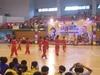 20140527【301小蘿蔔】臺北市102學年國民小學健身操比賽 (15).jpg