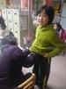20140213【301小蘿蔔】健康考查 (3).jpg