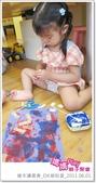 媽媽play_親子繪本讀書會_OK繃貼畫:媽媽play_繪本讀書_OK繃貼畫_20110601_010.JPG