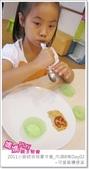 媽媽play_2011小廚師烘焙夏令營_內湖B梯Day03:媽媽play_2011小廚師烘焙夏令營_內湖B梯Day03_173.JPG
