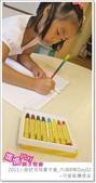 媽媽play_2011小廚師烘焙夏令營_內湖B梯Day03:媽媽play_2011小廚師烘焙夏令營_內湖B梯Day03_002.JPG
