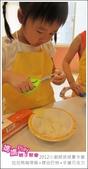 2012小廚師烘焙夏令營_A梯Day01_拉拉熊咖哩飯+蝶谷巴特+手繪巧克力:20120716_媽媽play_夏令營A梯Day01_146.JPG