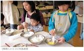 《媽媽PLAY》2010和風春宴:mamaplay_2010spring_100306012.jpg