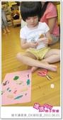 媽媽play_親子繪本讀書會_OK繃貼畫:媽媽play_繪本讀書_OK繃貼畫_20110601_011.JPG