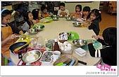 《媽媽play》2010烘焙寒令營:媽媽play_親子烘焙廚房_2010烘焙寒令營_201002_006.JPG