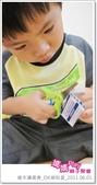 媽媽play_親子繪本讀書會_OK繃貼畫:媽媽play_繪本讀書_OK繃貼畫_20110601_012.JPG