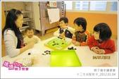 媽媽play_親子讀書會_十二生肖配對卡:媽媽play_親子讀書_20120104_001.JPG