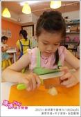 20150824_媽媽play夏令營B_Day01_漢堡串燒+杯子蛋糕+造型翻糖:20150824_媽媽play夏令營B_Day01_漢堡串燒+杯子CAKE+造型翻糖045.JPG