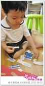 媽媽play_親子繪本讀書會_OK繃貼畫:媽媽play_繪本讀書_OK繃貼畫_20110601_013.JPG
