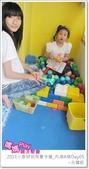 媽媽play_2011小廚師烘焙夏令營_內湖B梯Day05:媽媽play_2011小廚師烘焙夏令營_內湖A梯Day05_128.JPG