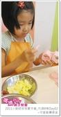 媽媽play_2011小廚師烘焙夏令營_內湖B梯Day03:媽媽play_2011小廚師烘焙夏令營_內湖B梯Day03_107.JPG