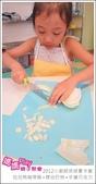 2012小廚師烘焙夏令營_A梯Day01_拉拉熊咖哩飯+蝶谷巴特+手繪巧克力:20120716_媽媽play_夏令營A梯Day01_084.JPG